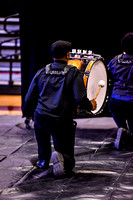 Southern Oracle Drumline-071