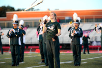 Pennridge_120915_Souderton-0460