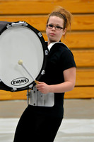 Juniata Valley Drumline_130119_Bedford-3933