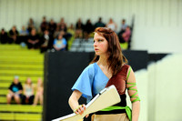 Prism Winterguard_130428_Chapter 1-3433