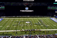 The Cavaliers_150808_Indianapolis-7636