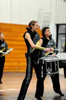 Abington Drumline_130427_Chapter 3-0399