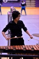Passaic Drumline_130330_Old Bridge-1212