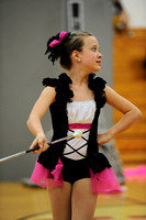 Russells All Stars Junior Twirlers_130427_Chapter 3-0895