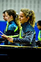 Hopewell Valley Drumline-685