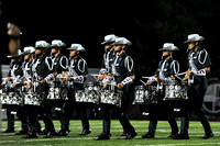 Madison Scouts-Allentown-9313
