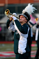 Pennridge_120915_Souderton-0445