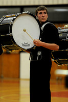West Chester East Drumline_130427_Chapter 3-9620