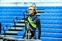 Hopewell Valley Drumline-683