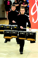 Williamstown Drumline_130428_Chapter 1-2660