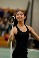 Radnor Guard_130126_Upper Darby-5011