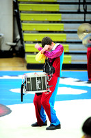 Highland Regional Drumline_130428_Chapter 1-2744