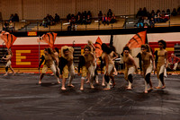 Cab Calloway Guard_130216_Penncrest-6820