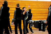 Abington Drumline_130427_Chapter 3-0388