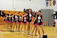Russells All Stars Junior Twirlers_130427_Chapter 3-0900