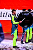 Hopewell Valley Drumline-639