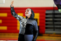 Springfield Gold Guard_130216_Penncrest-3605