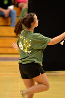 Forest Hills MS Twirlers_130119_Bedford-4218