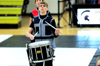 Collingswood Drumline_130428_Chapter 1-2395