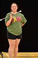 Forest Hills MS Twirlers_130119_Bedford-4217
