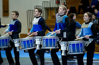 Downingtown Drumline_130309_Methacton-6790