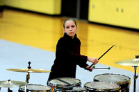 Haddon Heights Drumline_130428_Chapter 1-2533
