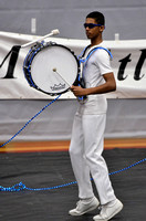 Thomas Jefferson Drumline_130223_Parkland-6367