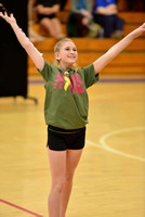 Forest Hills MS Twirlers_130119_Bedford-4228