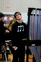 Avon Grove Drumline_130427_Chapter 3-0072