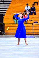 Hopewell Valley Guard-1074