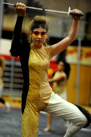 Cab Calloway Guard_130216_Penncrest-4554