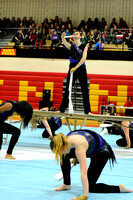 CoMotion A Guard_130216_Penncrest-5312