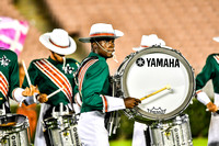 Madison Scouts_160702_Rose Bowl-0954