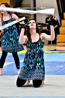 Haddon Heights Synergy Guard-052