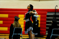 Abington Guard_130216_Penncrest-4874