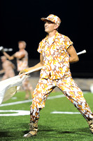 Madison Scouts-Allentown-9308