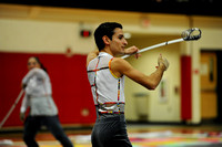 Field of View_130216_Penncrest-5436