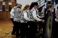 Garnet Valley Drumline_130427_Chapter 3-0523