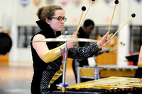 Abington Drumline_130427_Chapter 3-0391