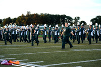 Pennridge_120915_Souderton-0461