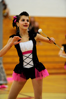 Russells All Stars Junior Twirlers_130427_Chapter 3-0891