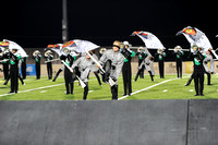 The Cavaliers-Allentown-9387
