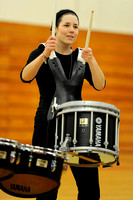 West Chester East Drumline_130427_Chapter 3-9631