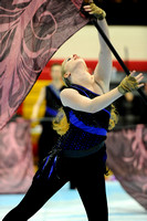 CoMotion A Guard_130216_Penncrest-5296