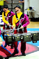 Highland Regional Drumline_130428_Chapter 1-2729