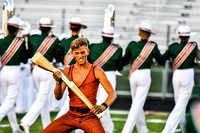 Madison Scouts_160715_Rochester-2602