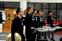 Avon Grove Drumline_130427_Chapter 3-0064