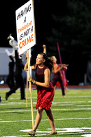 Crossmen-Allentown-9168