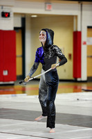 Springfield Gold Guard_130216_Penncrest-3608