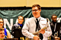 Jazz Band Awards and Concert-016
